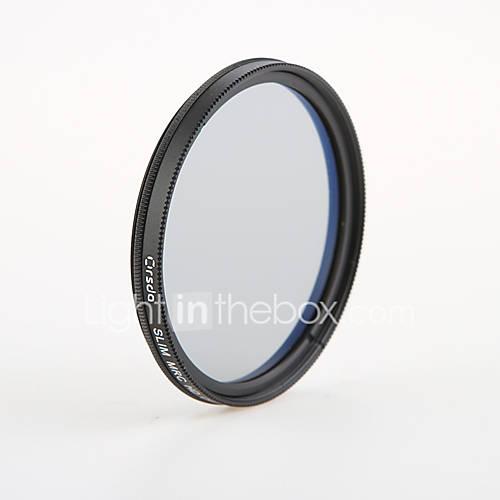 orsda-mc-52-milimetros-55-milimetros-super-slim-impermeavel-revestido-16-camadas-filtro-fmc