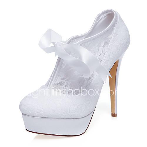 s wedding shoes heels platform heels wedding