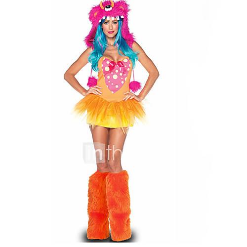 fantasias-de-cosplay-animal-cosplay-de-filmes-laranja-patchwork-vestido-chapeu-proteccao-de-pernas-dia-das-bruxas-natal-ano-novo