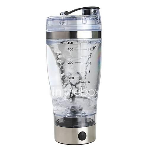 Vajilla de Uso Habitual / Novedad en Vajillas / Botellas de Agua 1 Acero inoxidable / Acrílico, - Alta calidad Descuento en Lightinthebox