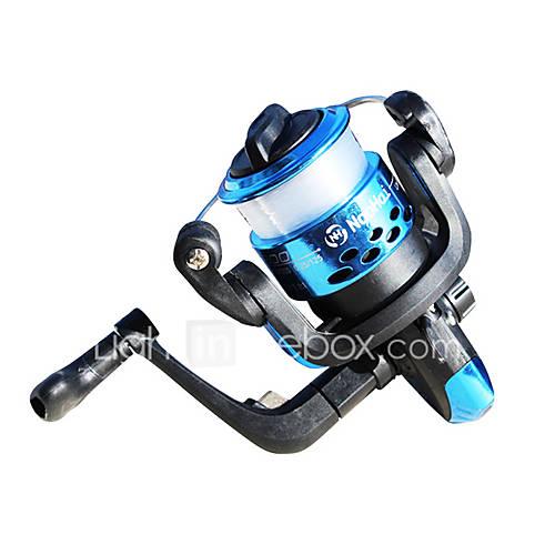molinetes-de-pesca-molinetes-rotativos-55-6-rolamentos-trocavel-pesca-geral-basic-2000