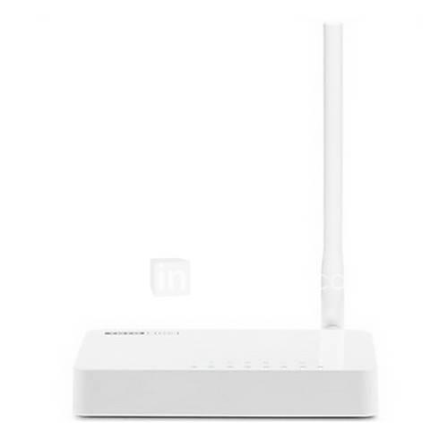 toto-cc-link-n150r-de-alto-ganho-antena-destacavel-150-m-roteadores-de-banda-larga-unica-antena