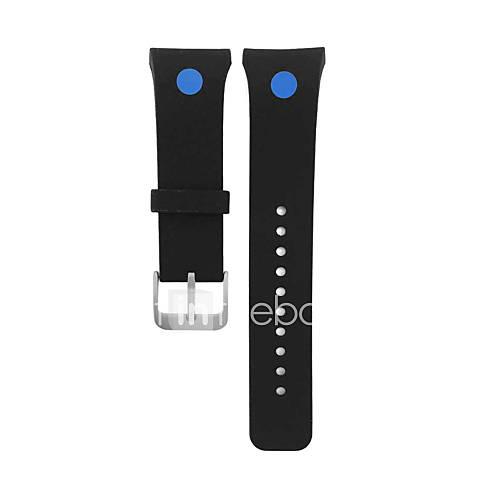 pulseira-pulseira-de-silicone-para-os-homens-sm-r720-samsung-gear-galaxy-s2-assistir-pulseira