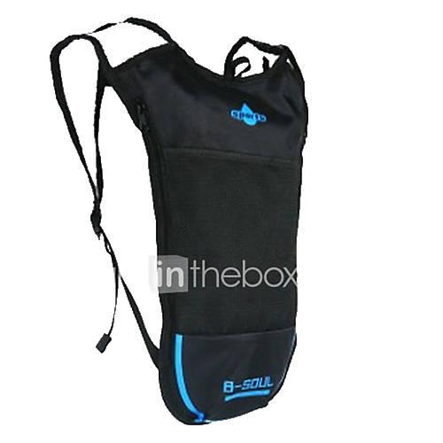 mochila-a-prova-de-agua-corrida-outros-similares-tamanho-telefones-vermelho-azul-prateado-oxford