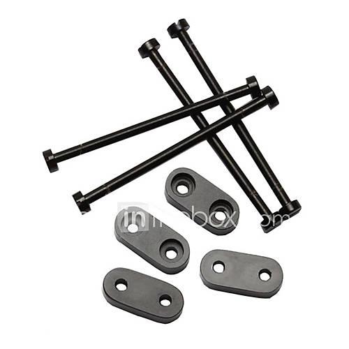 para-suunto-core-serie-pulseira-de-aco-inoxidavel-plana-conectar-adaptadores-de-rosca-anel-e-taloes-de-relogios-dos-homens
