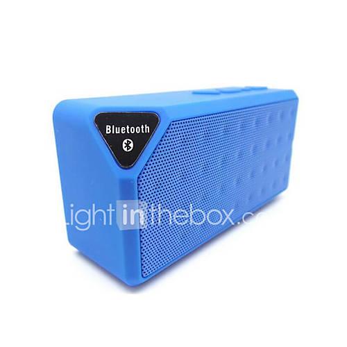 automotivo-suprimentos-de-agua-cubo-sem-fio-bluetooth-mini-alto-falante-portatil