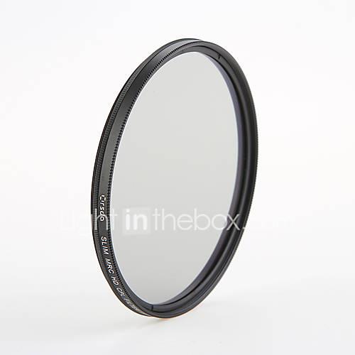 orsda-mc-77-milimetros-super-slim-impermeavel-revestido-16-camadas-filtro-fmc