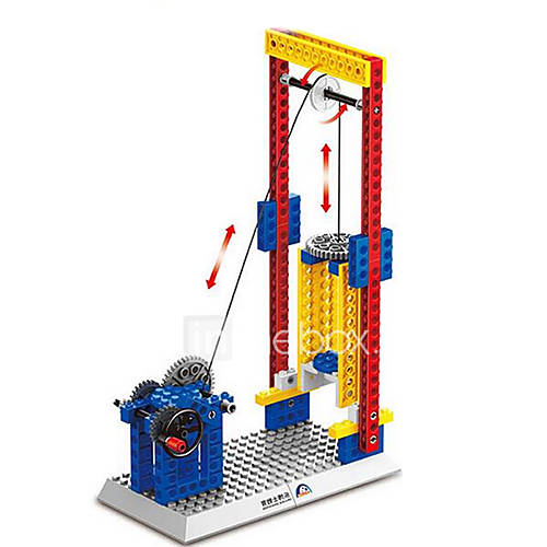 mais-recente-stavanger-certificacao-3c-montagem-de-brinquedos-presentes-educacionais-grupo-maquina-eletrica-blocos-de-ensino-das-criancas