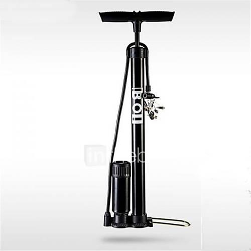 bomba-de-montanha-bomba-de-bicicleta-bomba-de-bicicleta-tipo-de-piso-boi