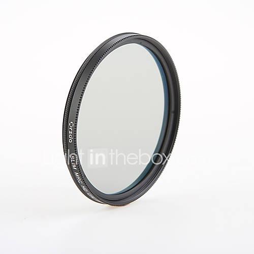 orsda-mc-58-milimetros-super-slim-impermeavel-revestido-16-camadas-filtro-fmc