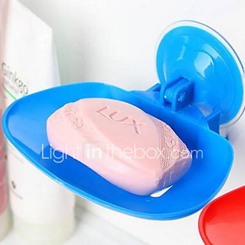 soapboxrandom-delivery-creative-kitchen-gadget-alta-qualidade-plastico-utensilios-de-especialidade