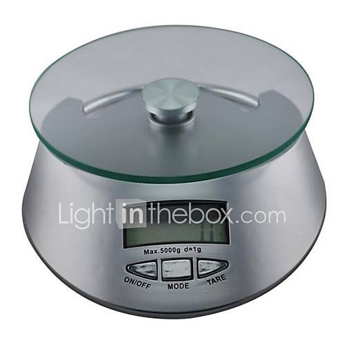 bicarbonato-de-vidro-balanca-de-cozinha-eletronico-cozinha-do-agregado-familiar-com-a-funcao-de-descascar