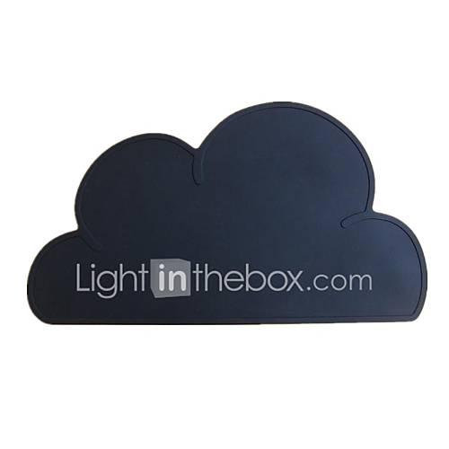 creative-kitchen-gadget-melhor-qualidade-alta-qualidade-infants-children-clouds-silicone-mat-silicone-4782703