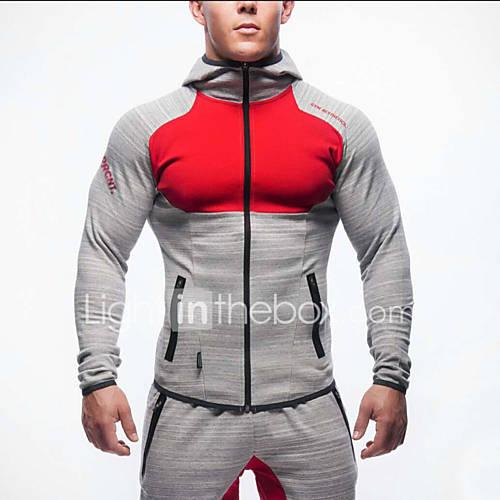 corrida-blusas-homens-respiravel-fitness-corridas-esportes-relaxantes-esportivo-wear-sports-cinzento-preto