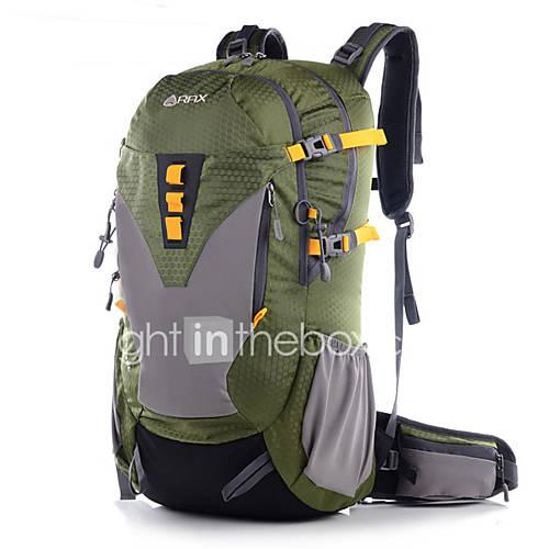 40l-l-pacotes-de-mochilas-acampar-e-caminhar-ao-livre-a-prova-de-agua-seca-rapidamente-vestivel-verde-azul-verde-escuro