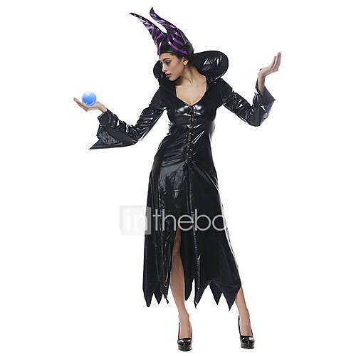 fantasias-de-cosplay-rainha-conto-de-fadas-cosplay-de-filmes-preto-cor-unica-vestido-chapeu-dia-das-bruxas-natal-ano-novo-feminino-couro