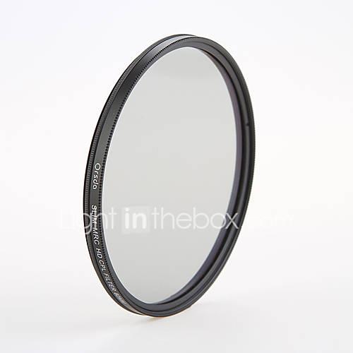 orsda-mc-82-milimetros-super-slim-impermeavel-revestido-16-camadas-filtro-fmc