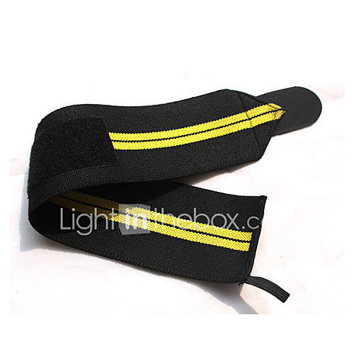 munhequeira-apoio-sports-ajustavel-fitness-amarelo