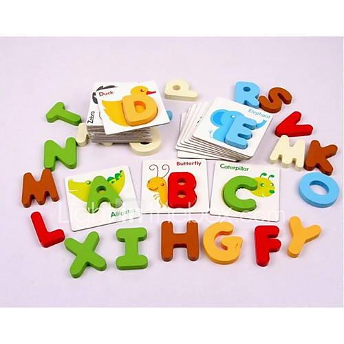 comercio-de-exportacao-de-brinquedos-de-madeira-brinquedos-educativos-brinquedos-educativos-cartao-carta-cognitiva