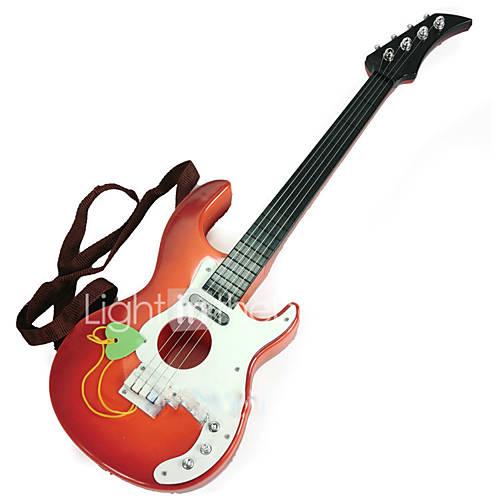 action-figure-toy-musica-metal-madeira-vermelho-puzzle-brinquedo-toy-musica