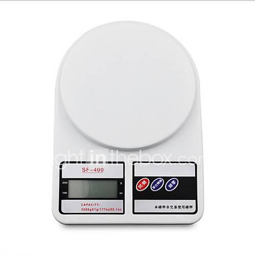 assando-materiais-medicinais-de-balanca-eletronica-escala-de-cozinha-do-agregado-familiar-com-a-funcao-da-pele-1-g-5-kg
