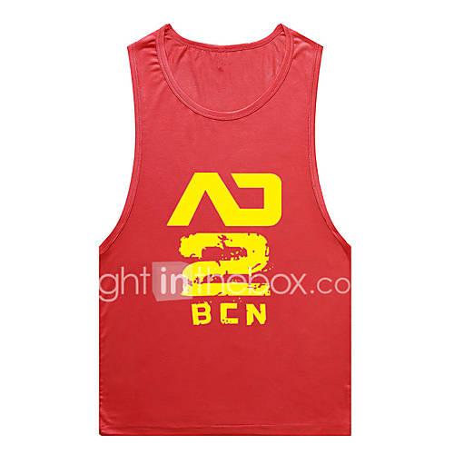 corrida-blusas-homens-respiravel-fitness-corridas-esportes-relaxantes-esportivo-wear-sports-branco-verde-vermelho-preto