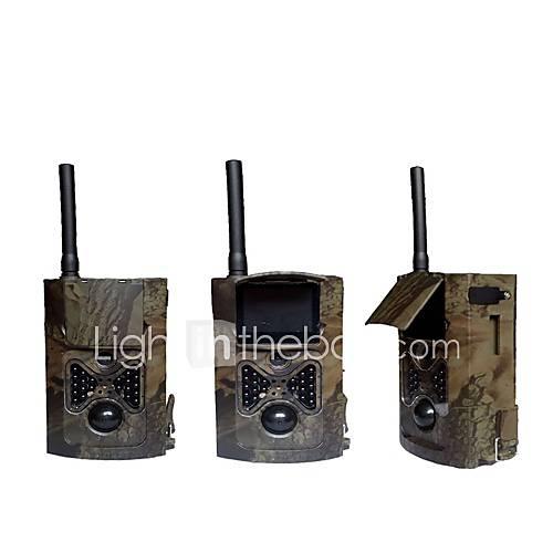 cameras-selvagens-hc500g-1080p-mms-3g-cameras-cameras-de-jogos-caca-dos-animais-selvagens-armadilha-rede-3g-3g-florestais