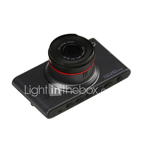 car-dvd-50-mp-cmos-1600-x-1200-parasensor-g-detector-de-movimento-wide-angle-1080p-hd