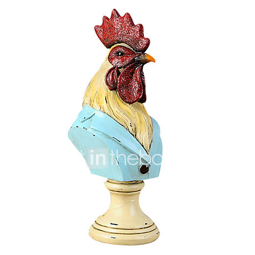 escultura-de-resina-de-decoracao-de-resina-para-a-decoracao-home-jardim