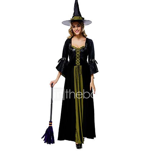 fantasias-de-cosplay-mago-bruxa-cosplay-de-filmes-preto-cor-unica-vestido-dia-das-bruxas-natal-ano-novo-feminino-licra
