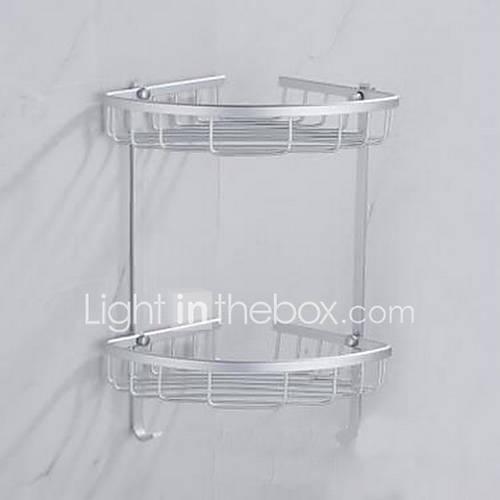 prateleira-de-aluminio-espaco-tripe-bicamada-de-aco-inoxidavel-para-casa-de-banho