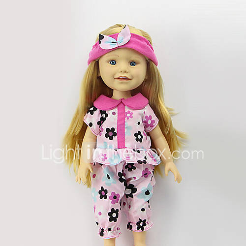 sharon-conjuntos-de-16-polegadas-vestido-roupa-da-boneca-princesa-chapeu-de-moda-acessorios-de-vestuario-de-tres-bebe-cor-livre