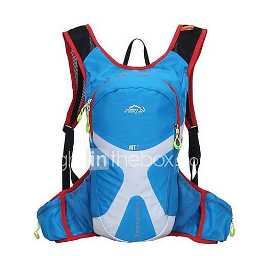 mochila-de-ciclismo-mochila-para-esportes-de-lazer-viajar-corrida-bolsas-para-esporte-a-prova-de-agua-lista-reflectora-vestivel