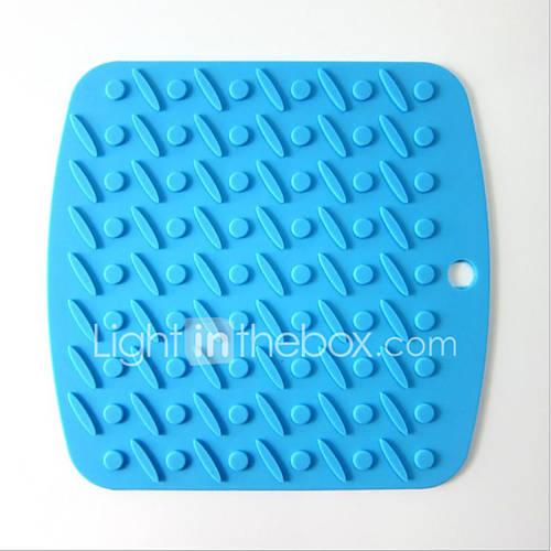 creative-kitchen-gadget-melhor-qualidade-alta-qualidade-thick-silicone-mat-slip-mat-silicone-17817204