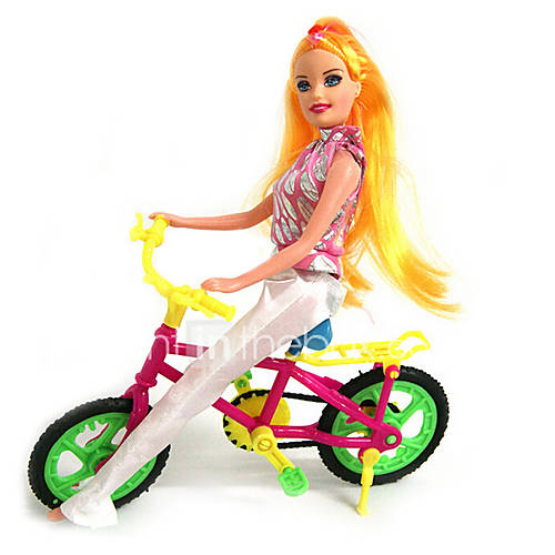 gadgets-boneca-brinquedo-acessorios-aparelhos-boneca-livre