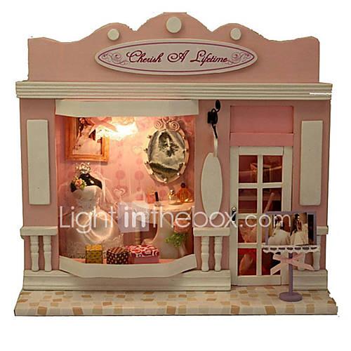 1pc-diy-casa-loja-europeu-lampada-princesa-presentes-criativos-uma-lampada-presentes-luzes-brinquedos-educativos-levou