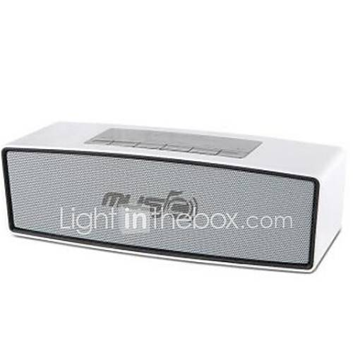 automotive levert draadloze bluetooth speaker telefoon. Black Bedroom Furniture Sets. Home Design Ideas