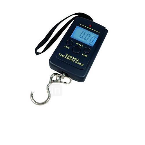 primavera-balanca-eletronica-portatil-escala-maxima-40-kg-envie-bateria