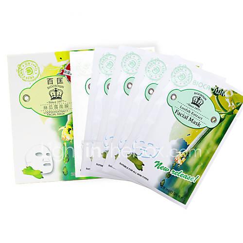 1-mascara-molhado-others-humidade-rosto-branco-taiwan-biocrown