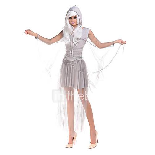 fantasias-de-cosplay-festa-a-fantasia-fantasma-zombie-vampiros-festival-celebracao-trajes-da-noite-das-bruxas-prateado-branco