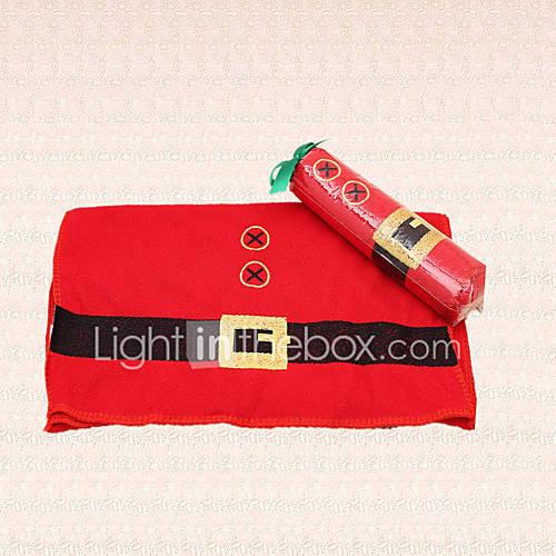 toalha-de-natal-roupa-bordado-vermelho-1pc-para-a-casa-de-banho-de-chuveiro-para-casa-e-jardim-interior