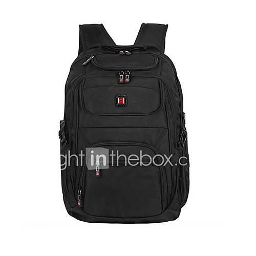 20-35-litre-l-pacotes-de-mochilas-mochilas-de-laptop-mochilas-de-escalada-mochila-acampar-e-caminhar-viajar-ao-livrea