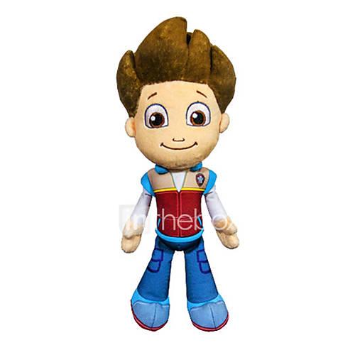 brinquedos-stuffed-toys-brinquedos-desenho-brinquedos-originais-meninos-meninas-felpudo