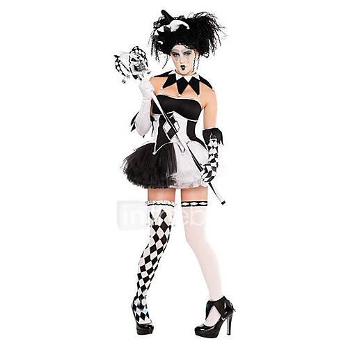 fantasias-de-cosplay-festa-a-fantasia-fantasma-zombie-vampiros-festival-celebracao-trajes-da-noite-das-bruxas-branco-preto-vintage-vestido