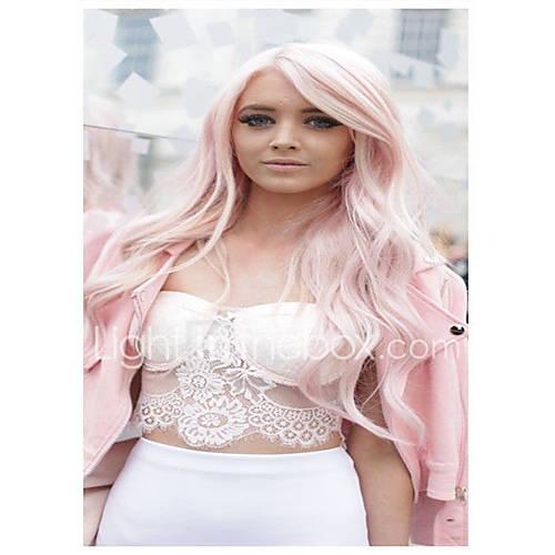 peruca-dailry-vestindo-fahshion-rosa-onda-longa-europue-sintetica-e-das-mulheres-americanas