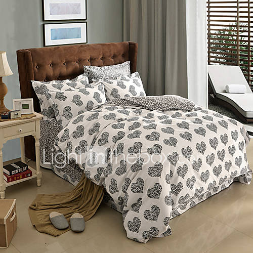 thick quilt bedding brief winter duvet thick comforter inner autumn feather buy wholesale. Black Bedroom Furniture Sets. Home Design Ideas