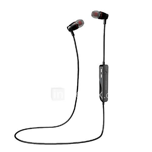 fineblue-h08-fones-de-ouvido-auricularesforcelularwithcom-microfone-controle-de-volume-games-esportes-reducao-de-ruidos-hi