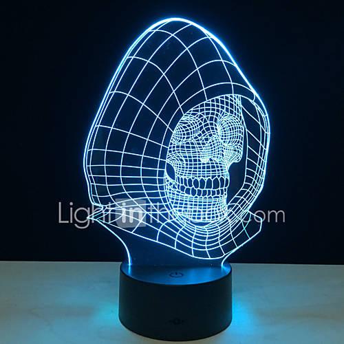 lampada-de-luz-cranio-novidade-3d-luzes-led-decoracao-com-lampada-usb-poder-como-dia-das-bruxas-feriados-presentes