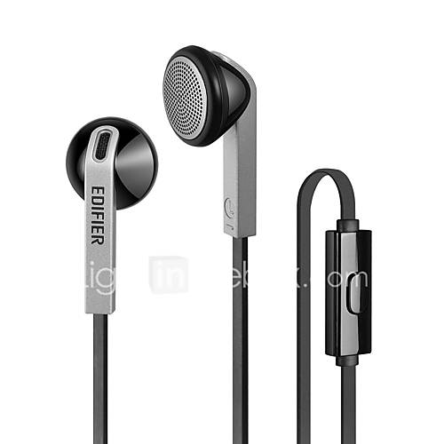 edifier-h190p-fones-de-ouvido-auricularesforleitor-de-mediatablet-celular-computadorwithcom-microfone-hi
