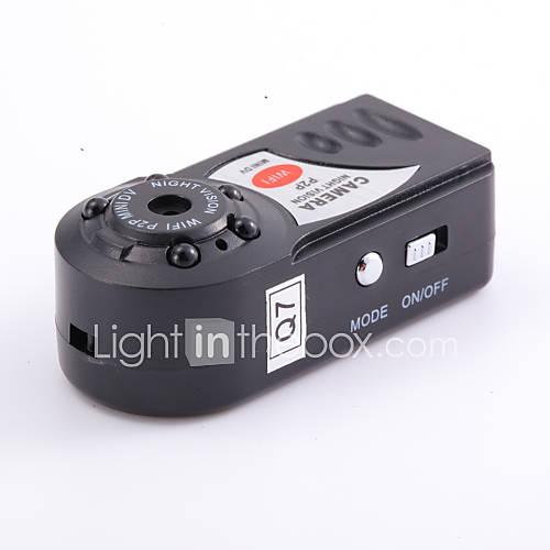 mini-dv-pq7-camera-camera-wi-camera-web-com-suporte-para-ate-32g-tf